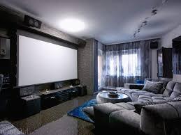 livingroom theater portland cinemaxx regal pioneer place stadium 6 academy theater portland