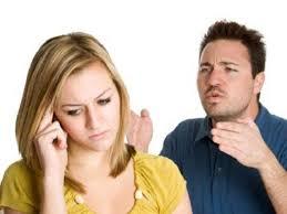 tips cerdas menghadapi suami pemarah dan cerewet