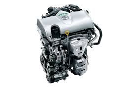 lexus es300 gas toyota u0027s new small gas engines will boost fuel efficiency at least 10
