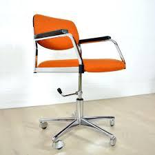 test fauteuil de bureau test chaise de bureau maison design wibliacom fauteuil de bureau