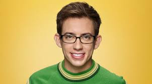 glee u0027s kevin mchale launches new app available today on app store