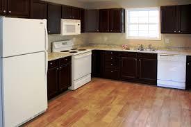 surplus kitchen cabinets hbe kitchen