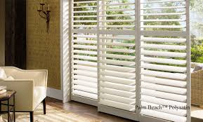 rick u0026 nancy u0027s window fashions