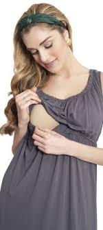 milk nursing wear milk nursingwear nursing clothes milknursingwear on