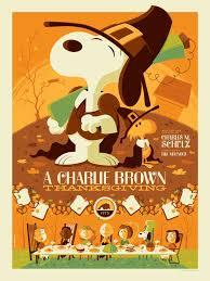 tom whalen s a brown thanksgiving prints cromeyellow