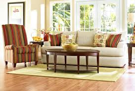 small living room decorating ideas on a budget living room living room decor ideas living room decorating ideas