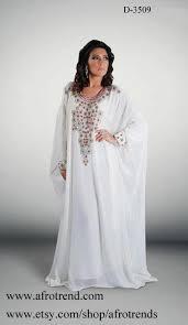 abaya wedding dress dubai kaftan abaya khaleeji jalabiya dress wedding dress