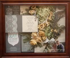 bouquet preservation delicate designs custom flower preservation