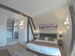 chambre d hotes obernai chambres d hotes obernai chambres d hôtes la villa du coteau à 7