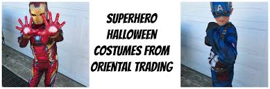 superheroes halloween costumes superhero halloween costumes from oriental trading chasing supermom