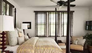 deco pour une chambre 4 idées déco pour votre chambre à coucher