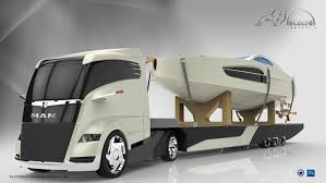 concept semi truck man concept s future truck car design pinterest future