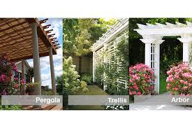 pergola garage plans tags magnificent pergola over driveway