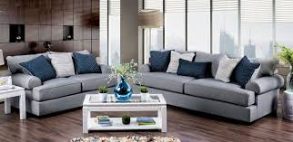 Grey Living Room Furniture Gray Living Room Furniture Sets Gallery Image And Wallpaper
