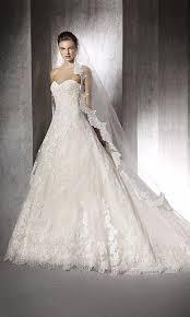 brautkleid nã hen 288 best brautkleider images on lace wedding dressses