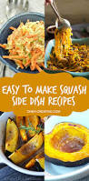 side dishes recipes for thanksgiving 25 thanksgiving side dishes oh my creative