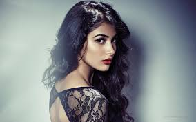 pooja hegde indian actress wallpapers hd wallpapers wallpapers