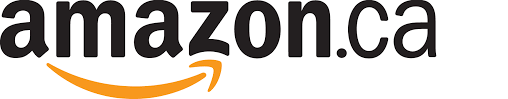 amazon black friday canada discover the best cross border shopping deals tips and information