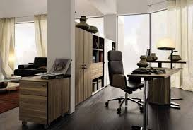 Modern Study Desk by Office Bush Office Furniture Viking Office Furniture Buy Used