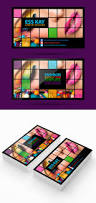 Free Business Card Designs Templates 60 Business Card Template Designs Collection A Graphic World