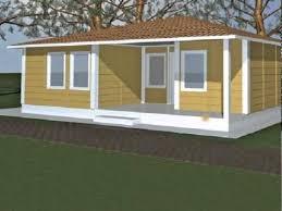 steel house plans termit steel steel frame house plans steel frame house design