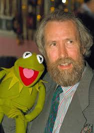 jim henson remembered as an inspirational genius ny daily news