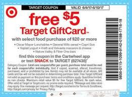promo code black friday target target 5 20 snacks gift card deal 0 69 very berry cheerios