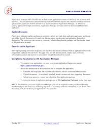 Usajobs Com Resume Builder Research Papers On Test Anxiety Custom Dissertation Hypothesis