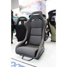 nissan gtr owners club has anyone fitted corbeau club sport seats gt r register