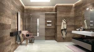 bathroom wall decorating ideas decoration for bathroom wallsstylish decoration bathroom tile