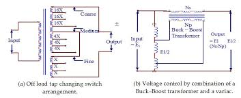 power quality improvement using switch mode regulator intechopen