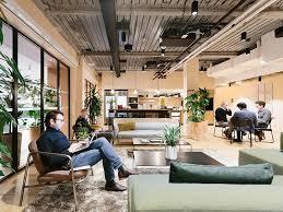 bureau poste 75008 coworking 8 bureaux à partager et centre d affaires à 8