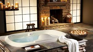 Spa Like Bathroom Ideas Luxury Life Design Spa Like Bathroom Design