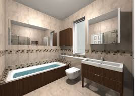 perfect family bathroom monochrome perfect family bathroom monochrome ideas photo home decorating