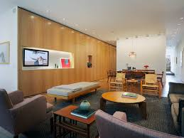 Livingroom Bench by Wonderful Storage Bench For Living Room Living Room Upholstered