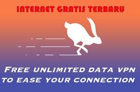 download aplikasi phony remod cara menggunakan aplikasi phony remod untuk internet gratis lintas