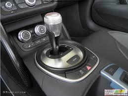 audi r8 automatic 2012 audi r8 gt spyder 6 speed r tronic automatic transmission