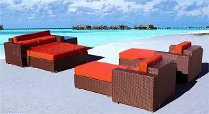Patio Furniture Coupon Cosmopolitan Sofa Set Outdoor Wicker Las Vegas Patio Furniture