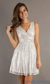 83 best dresses images on pinterest cute dresses dresses and shoes