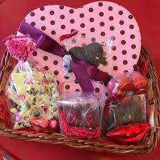 vegan gift baskets vegan gift baskets for the holidays ethically sourced
