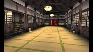 traditional japanese interior gorgeous 10 traditional castle interior inspiration design of