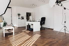 Laminate Flooring Peterborough About Peterborough Photography Studio