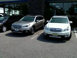 subaru old post pics of your 5th gen outback page 14 subaru outback