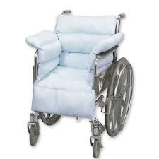 Wheel Chair Cushions 12 Best Decubitus Images On Pinterest Medical Wheelchair