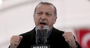 les chambres à gaz ont elles vraiment existées pour erdogan l ue rouvrirait les chambres à gaz si en avait