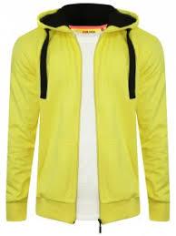 buy hoodie online cilory