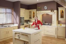 kitchen calm wall paint for woodsman kitchen and floors plus