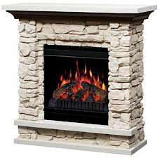 36 Electric Fireplace Insert by Cheap Stone Fireplace Inserts Find Stone Fireplace Inserts Deals