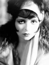 beer and haircuts from the 1920s 10 best 20s makeup images on pinterest hair dos roaring