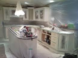 Kitchen Cabinet Refinishing Diy Good Cabinet Refinishing Diy On Refinishing Cabinets Bbt Com